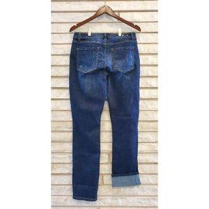 CAbi Jeans - ⚡CAbi Jeans
